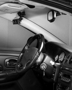 ignition interlock technology
