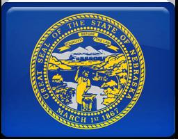 Ignition Interlock Laws in the State of Nebraska