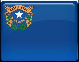 Nevada-Flag