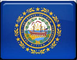 New-Hampshire-Flag