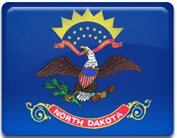 North-Dakota-Flag