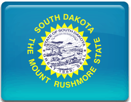 South-Dakota-Flag