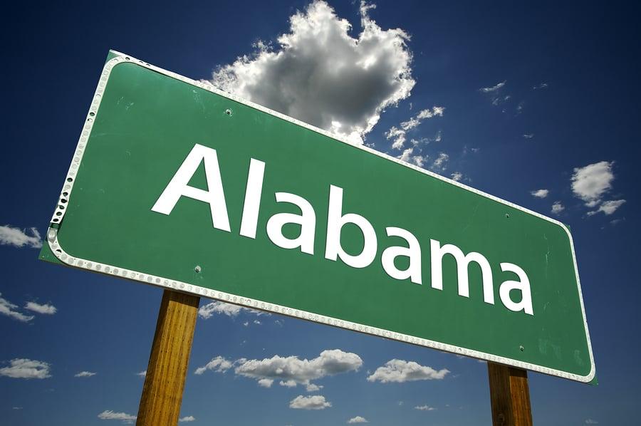 Alabama's Ignition Interlock Device Law