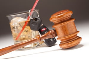 ignition interlock device tampering circumvent disable