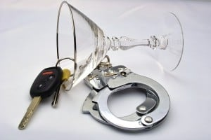 june safety month drink drive