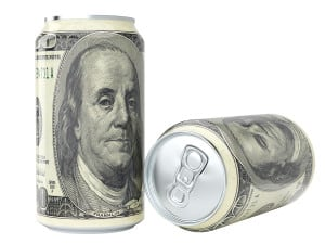 drunk driving cost