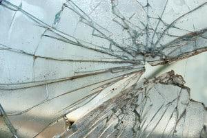 bigstock-Smashed-Glass-7258475