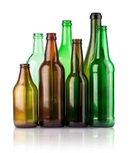 bigstock-empty-color-bottles-14034980