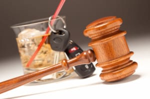 New York DWI convictions are not expunged.