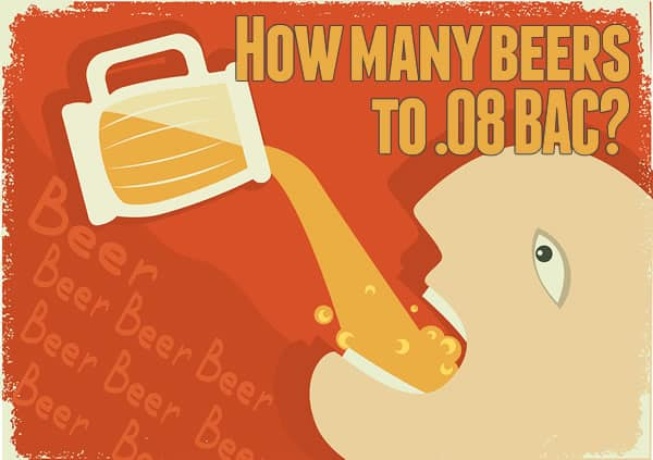 beers to bac