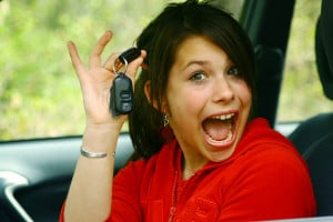 Yes, You Can Drive Again after a DUI in Colorado