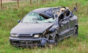 drunk driving illinois