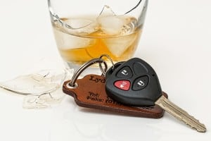 ignition-interlock-alcoholism