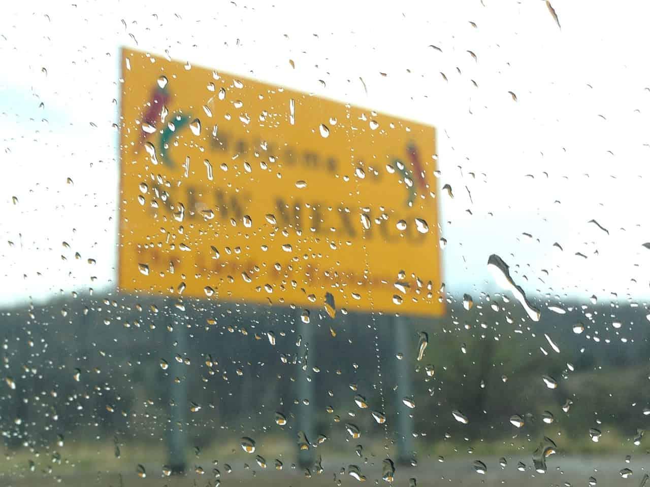 Ignition interlock law in New Mexico