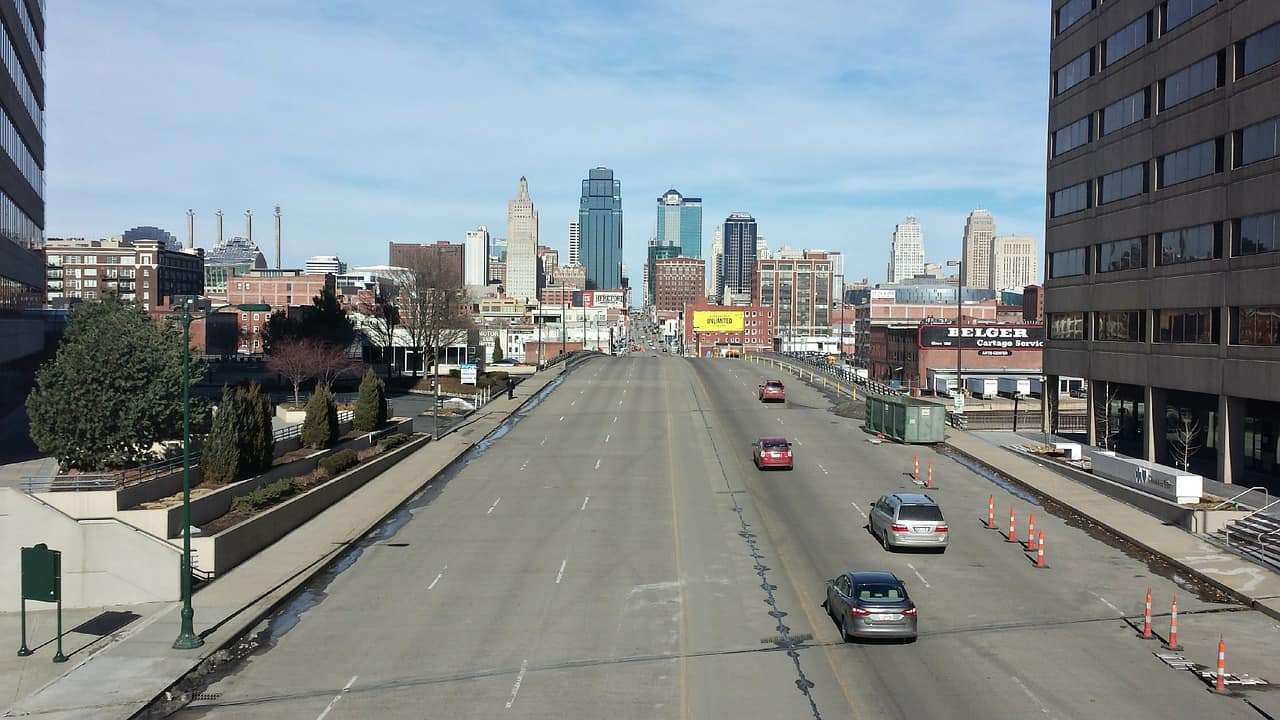 Ignition interlock law in Missouri