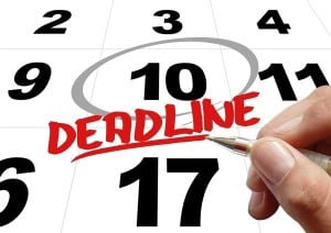 You have 10 days to challenge your DWI in New Mexico