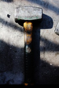 Mississippi multiple DUI felony hammer law