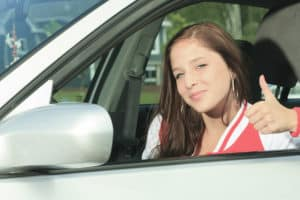 Low-income ignition interlock help in Mississippi