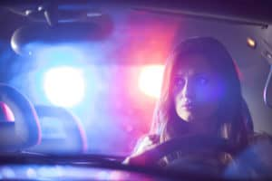 Arizona DUI drivers