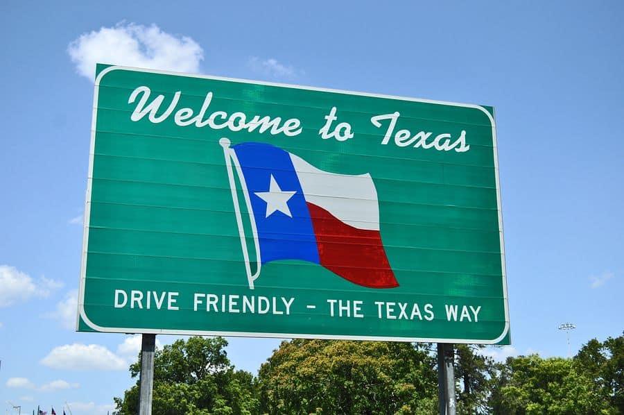 Expanding no refusal DWI in Austin TX