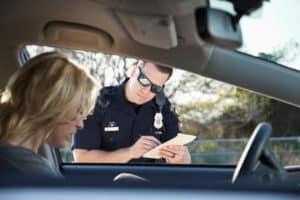 Nebraska DUI checkpoint facts