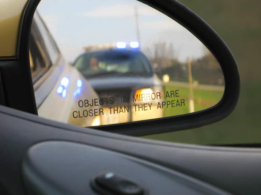 Illinois DUI Lookback period