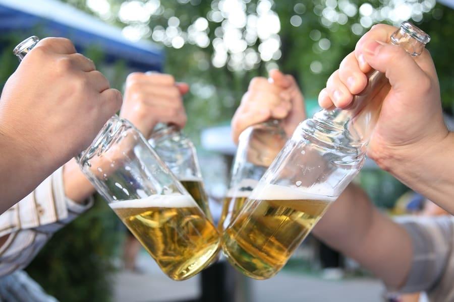 More Mississippi underage drinking? Thanks, Alabama