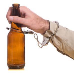 MADD about Texas DWI cops