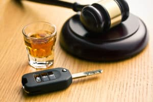 Missouri DWI plea bargain ignition interlock
