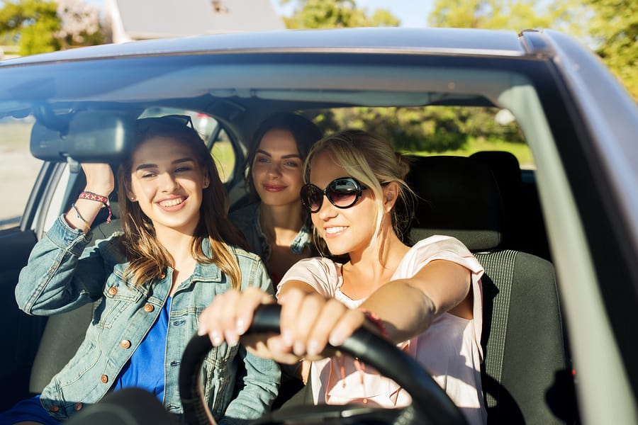 Texas DWI law includes new ignition interlock incentive