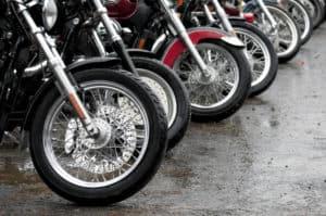 Illinois ignition interlock motorcycle