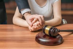 nebraska implied consent
