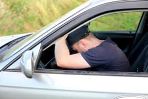 mississippi ignition interlock violations