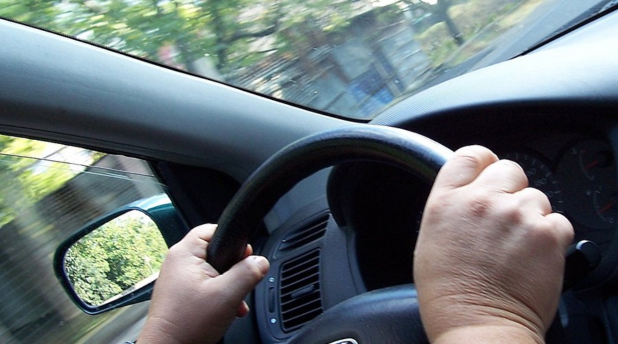 driving after a Missouri DWI